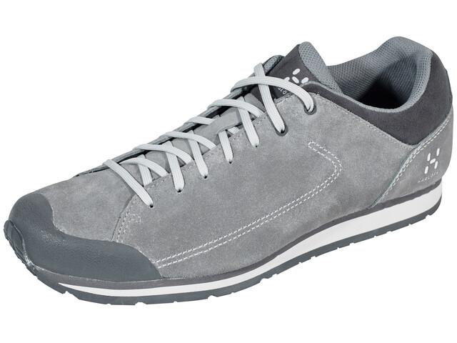 Haglöfs Roc Lite Shoes Men lite beluga